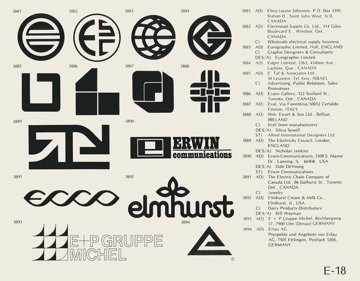 29 best retro images on pinterest branding vintage logo design