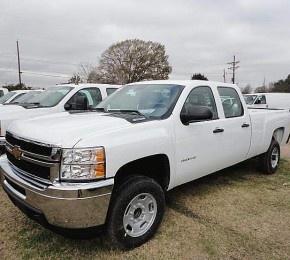 #Chevrolet 3500hd Light Duty #Trucks @ www.americantrucktrader.com