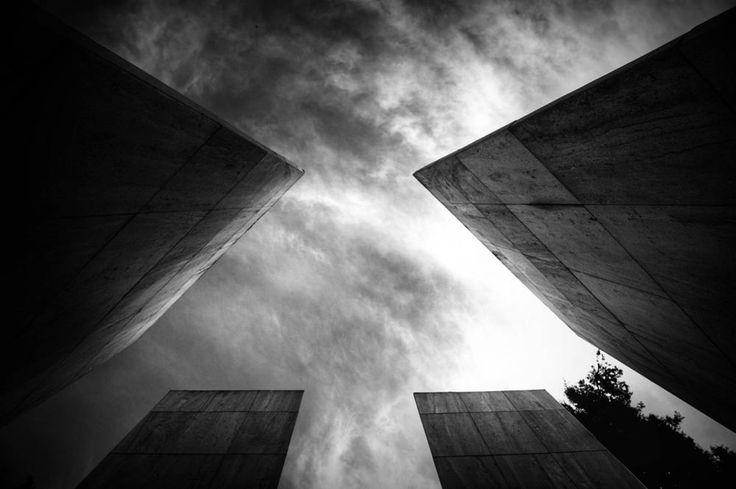 Destacada en You Pic. Cementerio. by Manuel Alejandro Venegas Bonilla