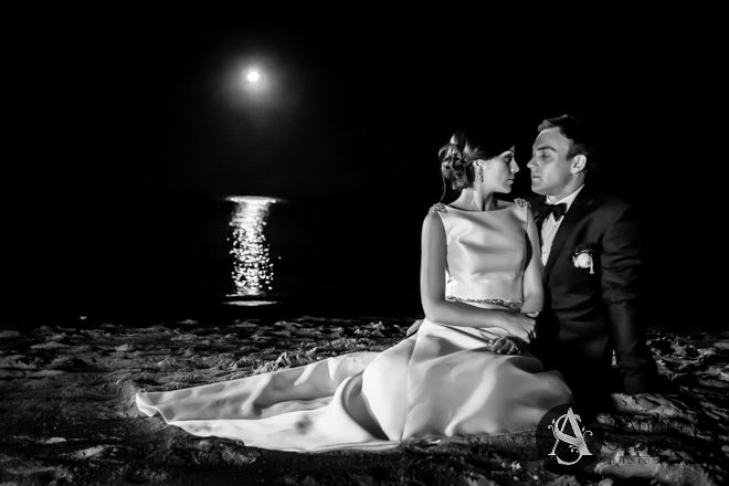 Southern Highlands wedding photography  (73 of 73)