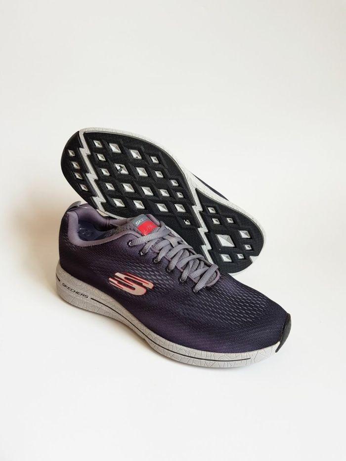Jual Skechers Havitur lace / skechers pria / skechers original ,Skechers  dengan harga Rp 349.000