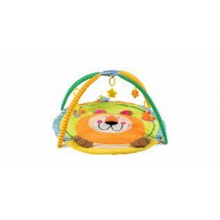 Tombul Kedicik Oyun Halısı  #oyuncak #alışveriş #indirim #trendylodi   #anne  #çocuk #bebek