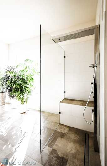 Tolles Badezimmer Konfigurator Am Besten Büro Stühle Home - Badezimmer konfigurator