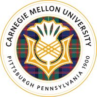 Carnegie Mellon University is a private research university in Pittsburgh, Pennsylvania, United States. The university began as the Carnegie Technical Schools founded by Andrew Carnegie in 1900