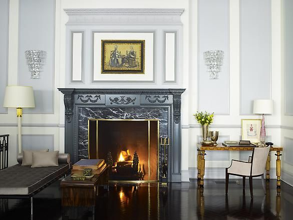 18 best Modern Fireplaces images on Pinterest Modern fireplaces