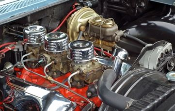 Visit Ithaca Auto Service today for all your auto services like foreign car repair.