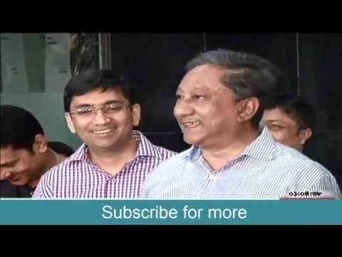 নজর চকৎসর জনয পরসকরর % টক কট রখবন পপন!!!!!! bangladesh cricket news 2016 today bangladesh cricket news live cricket news  All bangla tv news live update here https://www.youtube.com/channel/UCouBviabJwxgZw3MblsOB2Q you can visit my blogger: http://ift.tt/2eQWqVG  you can like our page on facebook: http://ift.tt/2eW4do8 you can follow us twitter: https://twitter.com/freyamaya625144 instagram : http://ift.tt/2eR1Vnp vk: http://ift.tt/2eW8mbp tumblr: http://ift.tt/2eQZYY2 linkedin…