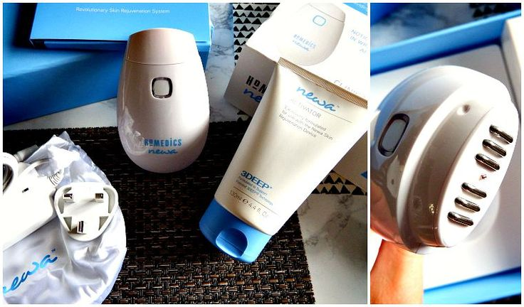 Today's post : NEWA | WEEK 1…FIRST IMPRESSIONS (http://www.brendabusybee.co.uk/2015/09/newa-week-1-first-impressions.html). Find out all about this non-invasive skin rejuvenation system  #bbloggers #lbloggers #fbloggers #beautyblogger #homedics #newa #skin #skincare #beauty #skinrejuvenation #instalike #instagood #instadaily #instabeauty #lovely #brendabusybee #like