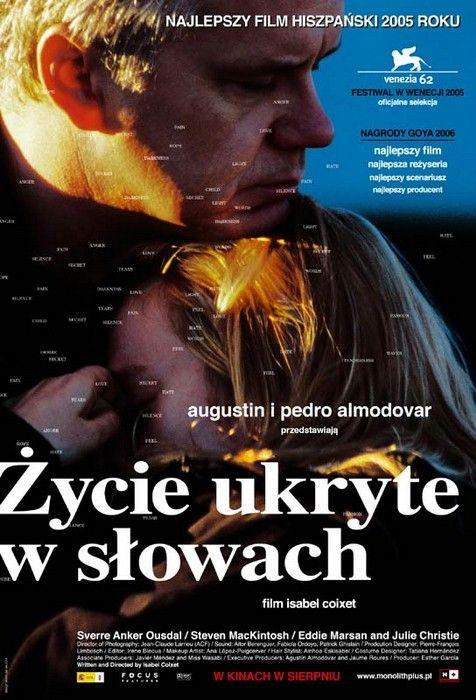 Życie ukryte w słowach (2005)
