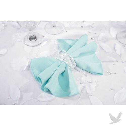 David Tutera Wedding Centerpiece Ideas: 101 Best David Tutera DIY Wedding Images On Pinterest