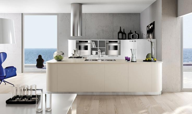 http://www.arredo3.com/it/cucine-moderne/time.html