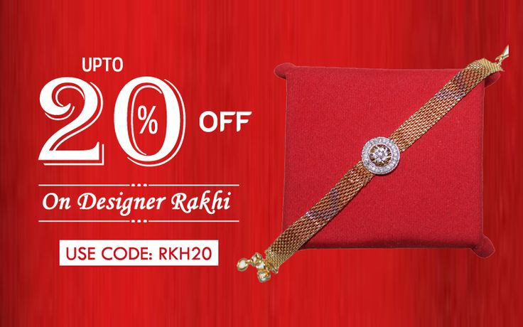 Brother living in USA on this Raksha Bandhan? Send Rakhi USA offering online services through which you can share your blessings and love for your brother by sending most beautiful Rakhi and Rakhi Gifts in USA@handicrunch