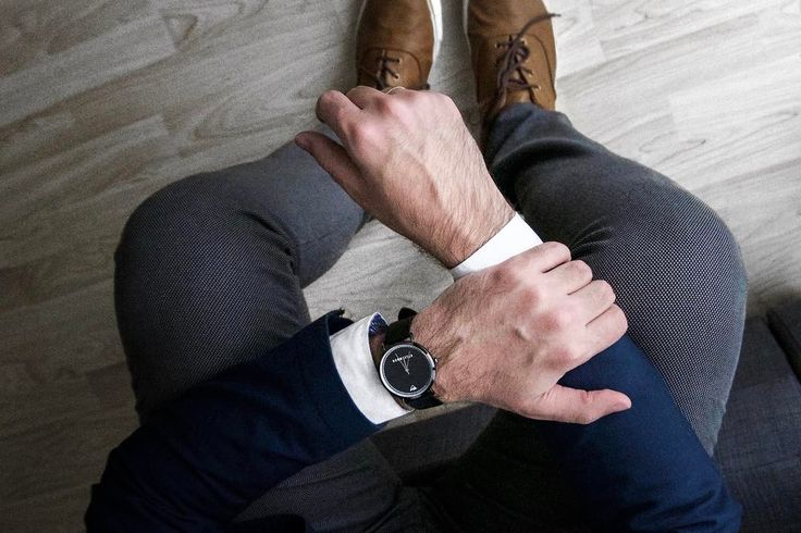 A decent watch. It can be a vintage watch. It can be an expensive watch. It can be an affordable watch that has a special meaning to you. Just own a watch you care about. #watches #watchesofinstagram #norwesternow #norwester #bestofmenstyle #ootd#outfitgrid #style #styleinspiration #styleguide #mensfashion #menswear #suit #fashionblogger #suitstyle #fashion #picoftheday#lookoftheday #lookbook #giveaway #ootd #vintage #fashionista #urbanstyle #streetstyle #timepieces #instastyle