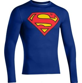 Superman Dri Fit Coach Swag Equip Pinterest