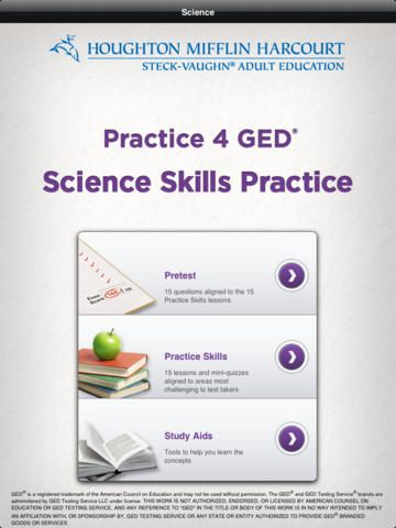 What Are GED TABE Scores?