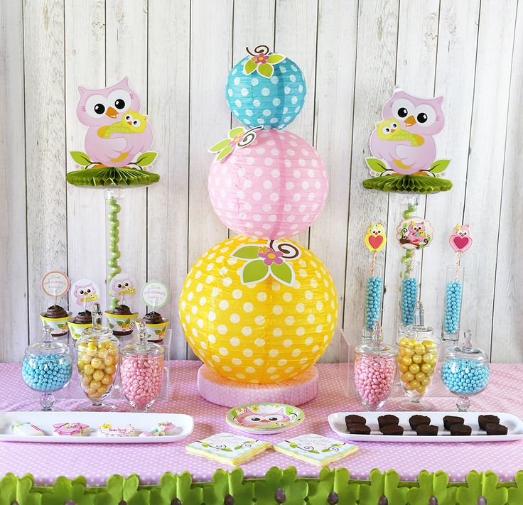 Owl Baby Shower Supplies: 17 Best Images About Owl Baby Shower On Pinterest