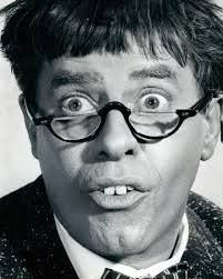 Jerry Lewis @musicbizmentor  This is comedian Jerry Lewis