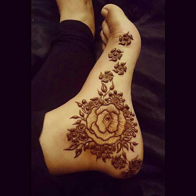 best 1629 aaliyah 39 s elegant henna images on pinterest design. Black Bedroom Furniture Sets. Home Design Ideas