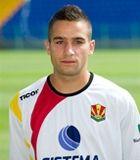 Dawid Lech