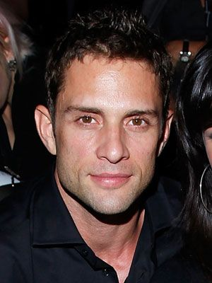 David Fumero  The Cuban actor played Cristian Vega on One Life to Live from 1998 to 2012.