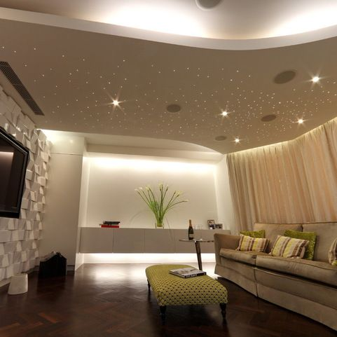 33 Best Images About Fascias On Pinterest False Ceiling