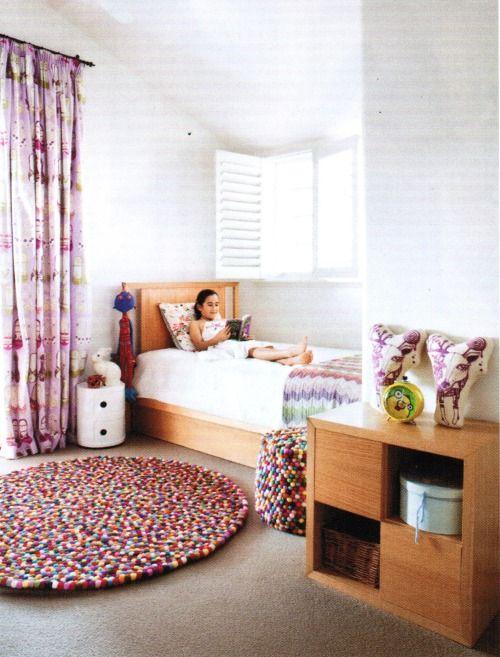 Kids Bedroom Rugs Australia 19 best kids bedrooms images on pinterest | kid bedrooms, bedroom