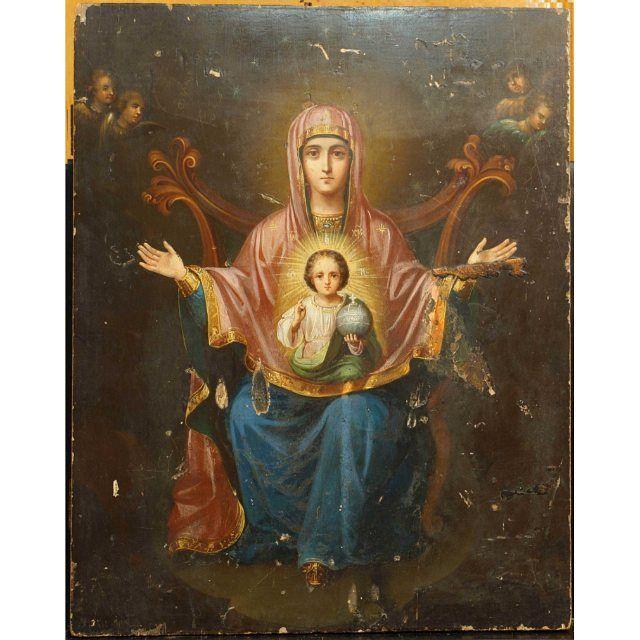 """pe-roberto: """"#MeninoJesus #NossaSenhora #MãedeDeus #VirgemMaria #Theotokos #Cristianismo #Católico #Fé """""""