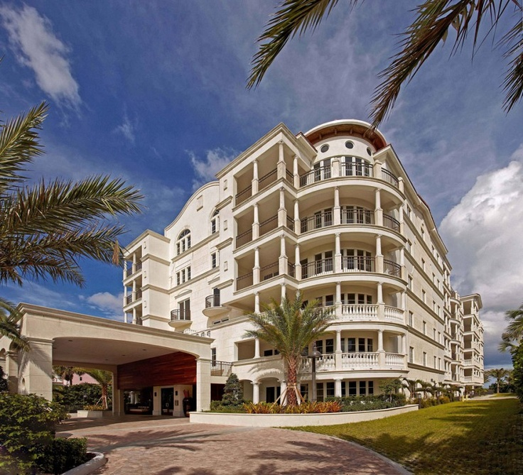 House Rentals West Palm Beach Fl: 17 Best Images About Florida Condos On Pinterest