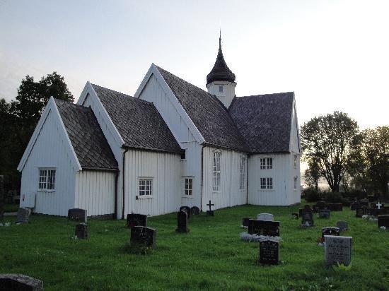 Mo i Rana Tourism: 5 Things to Do in Mo i Rana, Norway | TripAdvisor