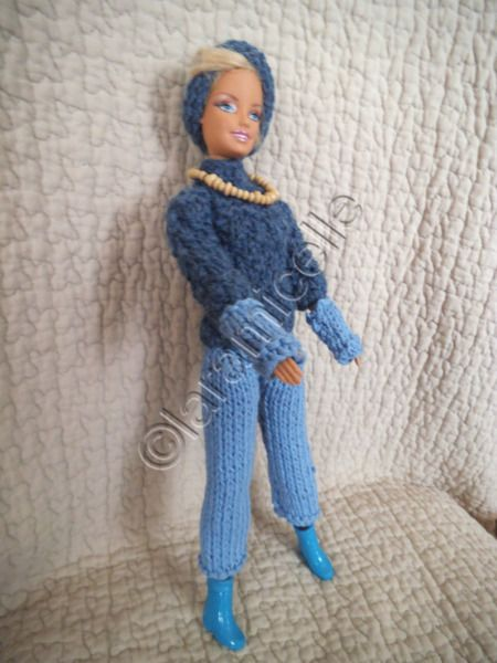 486 best habit poup es images on pinterest barbie doll - Barbi gratuit ...