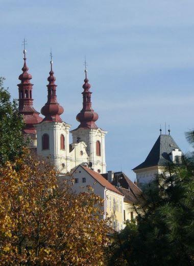 Žatec, Czechia