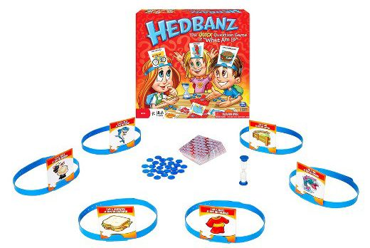 top 20 board games for kids