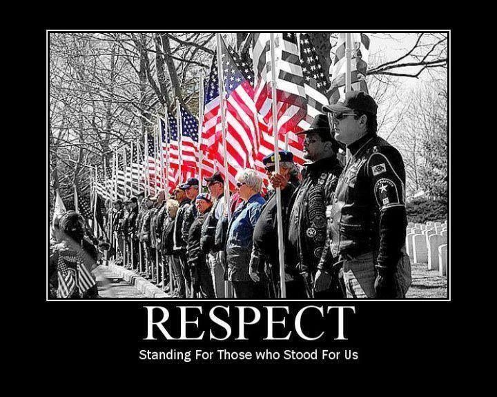 1000 Word Essays On Respect In The Military Free Essays