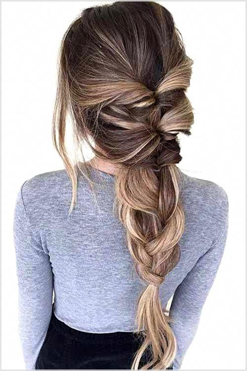 The short hair length enables you to wear stylish and intimate hairstyles on the...  - Cool Hairstyles - #cool #enables #Hair #Hairstyles #Intimate