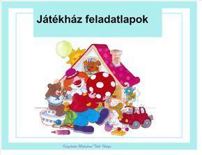 33 új fotó · album tulajdonosa: Ibolya Molnárné Tóth
