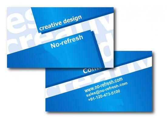 15 best custom business card design toolsoftware images on design custom business cards by norefresh business card designer reheart Images