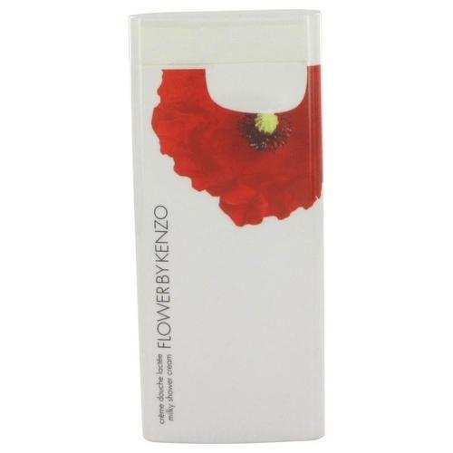kenzo FLOWER by Kenzo Shower Cream 5 oz