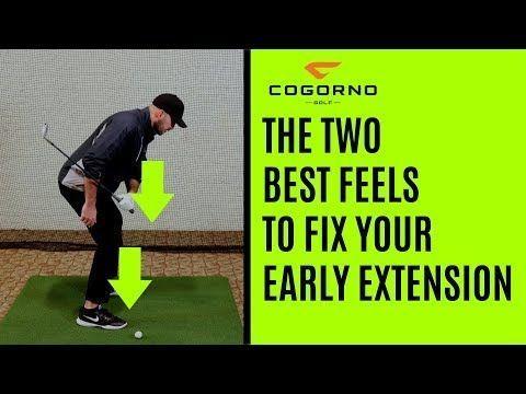 How To Fix Your Golf Swing Slice | GOLF Fix | Golf wear, Womens golf