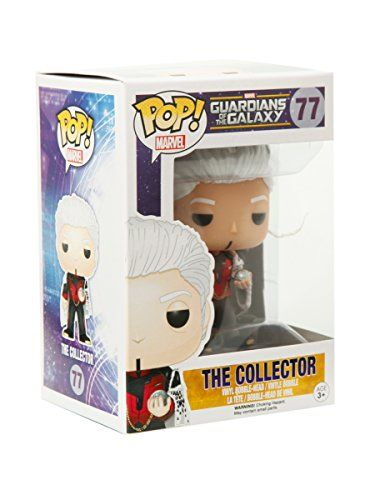 Funko Marvel Guardians Of The Galaxy Pop! The Collector Vinyl Bobble-Head //Price: $ & FREE Shipping //     #funkopop #funkopops #funko #funkos #popvinyl #funkopopvinyl #funkopopvinyls #funkopopvinylfigure #funkopopvinylfigures #funkopopvinyltoy #funkopopvinyladdiction #funkopopvinyluk #funkopopvinylcollector #funkopopvinylphotography #funkopopvinyle #funkopopvinylbobblehead #funkopopvinylscollector #funkopopvinylsale #funkopopvinylarkhamknight #funkopopvinylbatmanvsuperman…