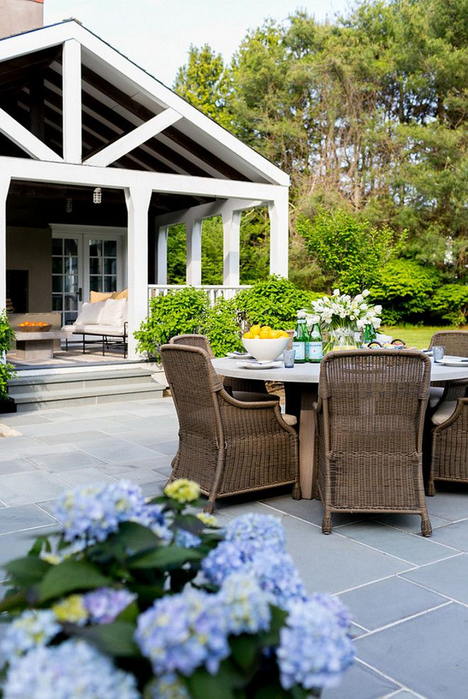 Patio Inspiration Ideas PatioInspiration PatioInspirationIdeas Chango