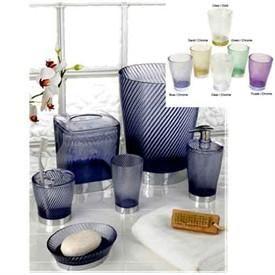 cheap bathroom accessories sets part 7 home bath bath accessory sets lucite