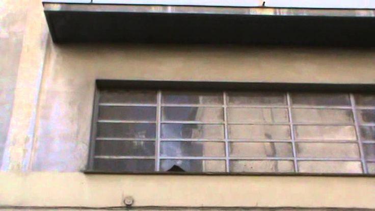 ανακαίνιση σπιτιού στο χολαργό