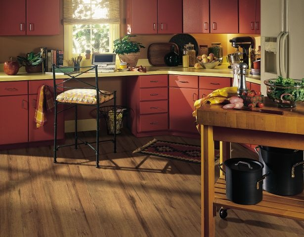 136 Best Armstrong Laminate Floors Images On Pinterest   Laminate Flooring,  Flooring Store And Flooring Ideas