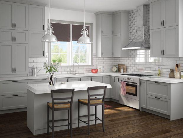 Budget Friendly Kitchen Design Ideas Kitchen Design Popular Kitchen Designs Bold Kitchen