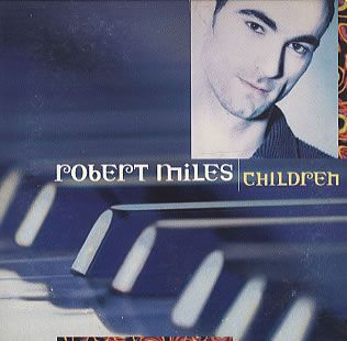 Just in: D.E.P. Robert Miles (Children) 🎹🎼🎧 #música #techno #trance #ambient #ChillOut #Children   http://expandecultura.com/2017/05/11/robert-miles-children/?utm_campaign=crowdfire&utm_content=crowdfire&utm_medium=social&utm_source=pinterest