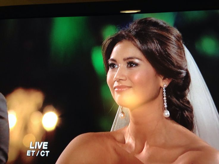 catherine lowe wedding makeup my wedding and ideas