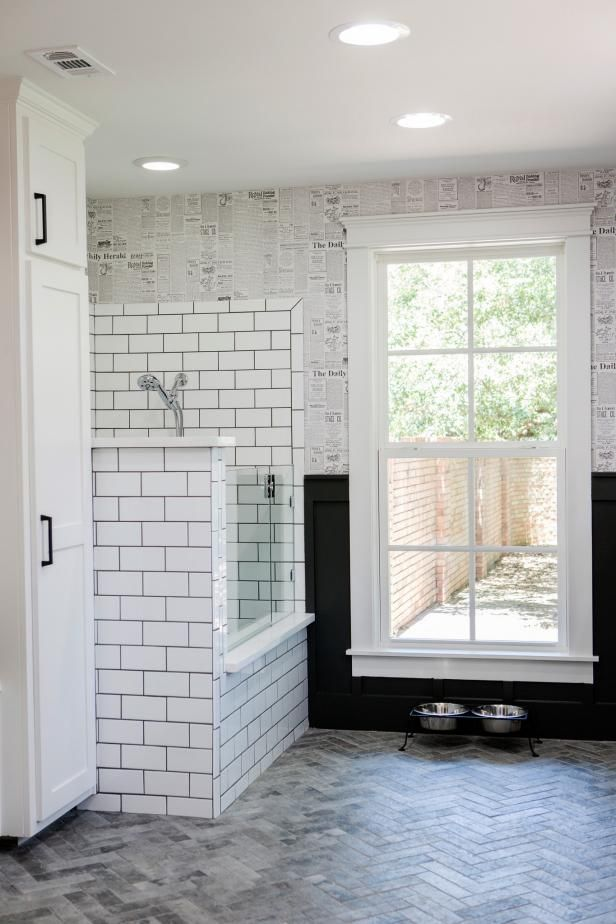 1200 Best Images About Magnolia Homes Fixer Upper On