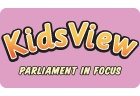 Kidsview- Making Parliament fun. Online interactive activities and games about parliment- also has a teachers section with lessons plans , background info and links