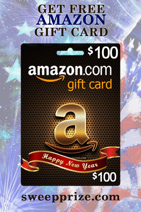 Amazon Gift Card Generator This Pin Is About How To Get Free