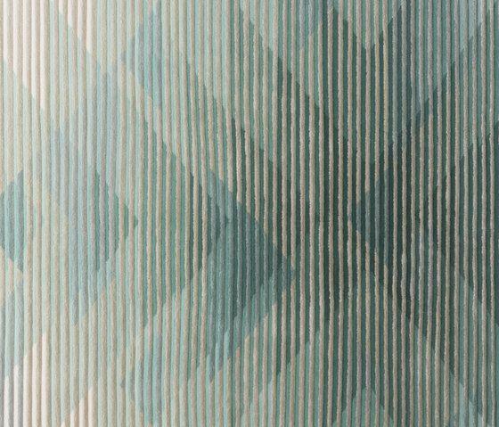 Lake by Moroso | Rugs / Designer rugs